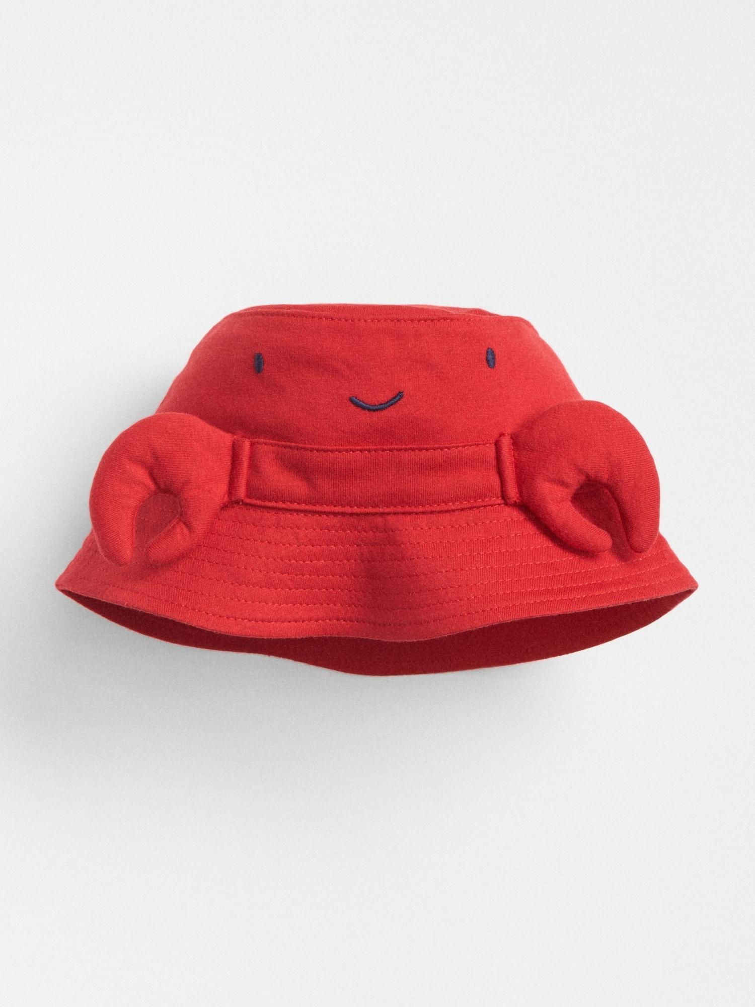 Critter Hat  b69d50e2a05