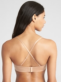 Everyday Smooth Multiway Bra