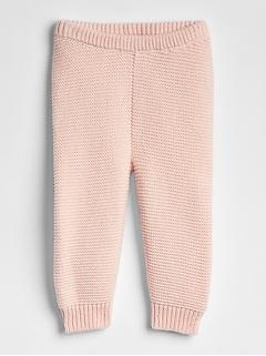Baby Brannan Pants