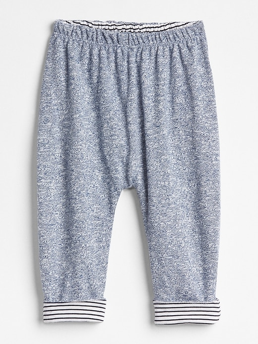 Favorite Reversible Pants by Gap