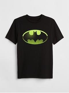 T-shirt médaillon DCMC GapKids (enfant)