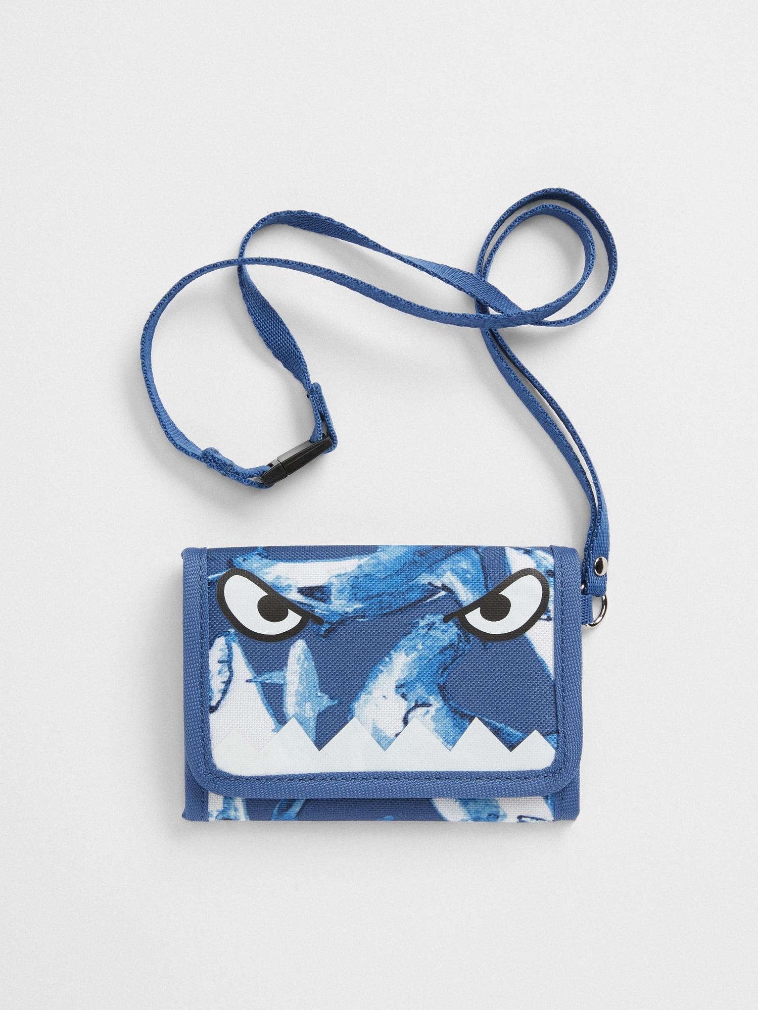 d93709fc8c2 Shark Wallet