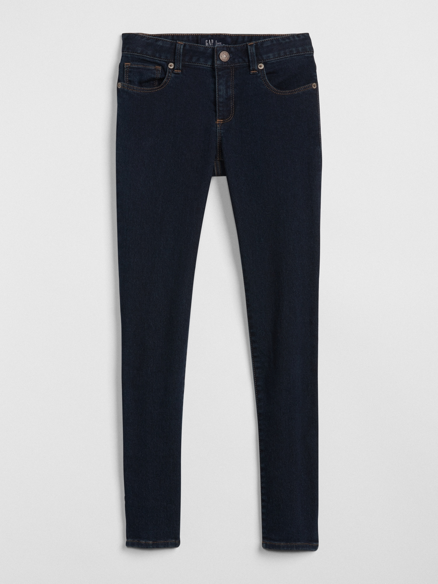 best website wholesale sales official supplier Kids Super Skinny Jeans with Stretch | Gap