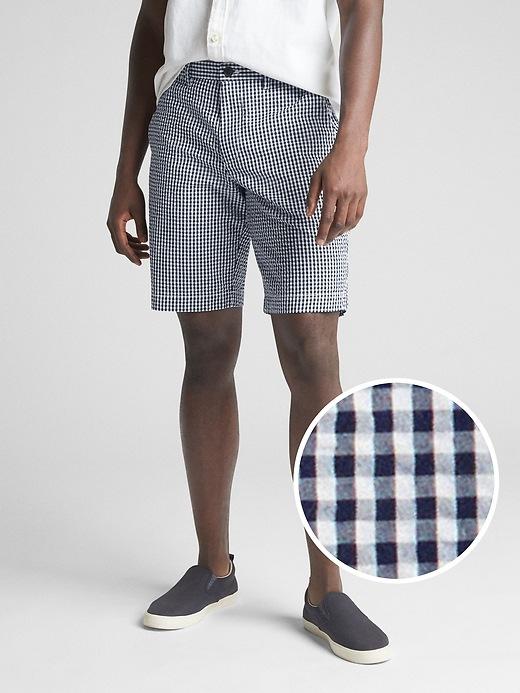 "10"" Wearlight Shorts by Gap"