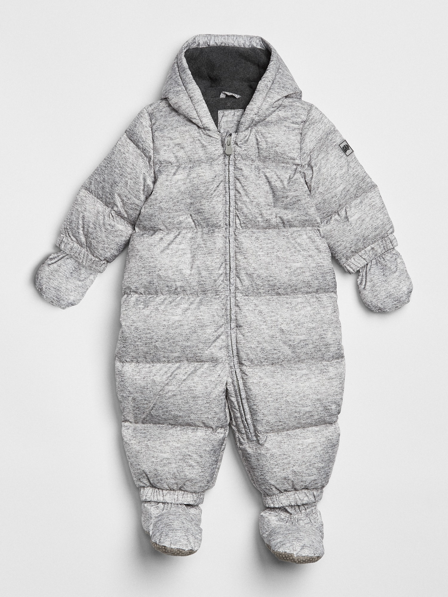 80eb0e1b154a ColdControl Max Down Snowsuit