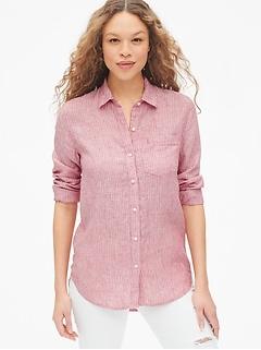 e7519dd23 Shop Women, Men, Maternity, Baby & Kids Clothes Online | Gap