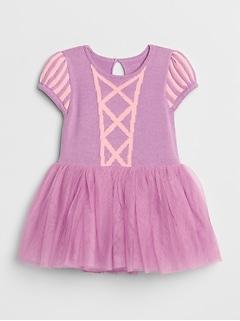 Robe Les Princesses de Disney babyGap