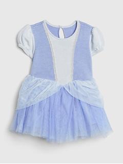 Robe Cendrillon de Disney babyGap