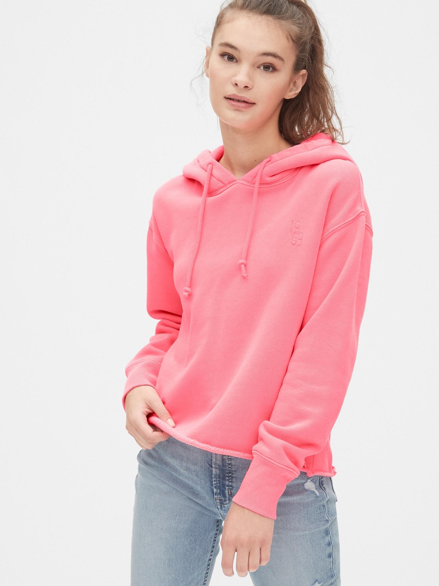 Pullover von GAP in Blau für Damen