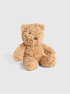 Brannan Bear Toy - Small