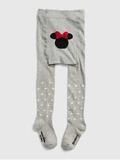 Collant MinnieMouse babyGap   Disney