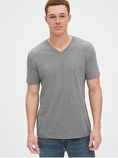Classic V T-Shirt