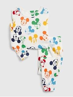 Pyjama Mickey Mouse babyGap | Disney