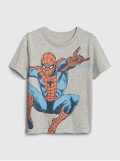babyGap | Marvel Spider-Man T-Shirt