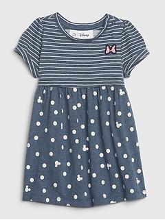 Ensemble robe Gap pour bébé