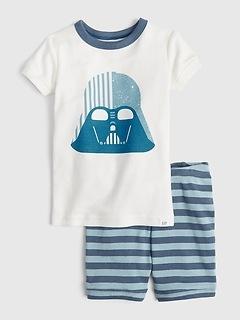 Pyjama babyGap | Star WarsMC