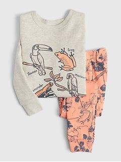 Pyjama babyGap