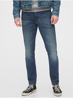 BetterMade Slim Jeans