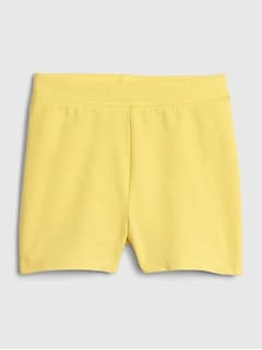 Toddler Assorted Graphic Shorts