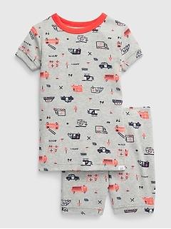 Pyjama «premiers répondants» babyGap