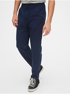Worker Pants