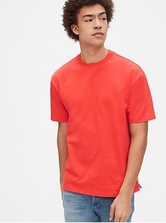 Easy Heavyweight T-Shirt