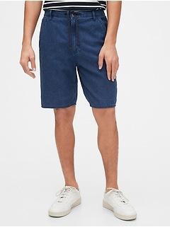 Worker Shorts with GapFlex