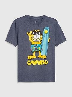 Kids Graphic T-Shirts