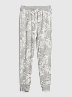 Supersoft Terry Joggers