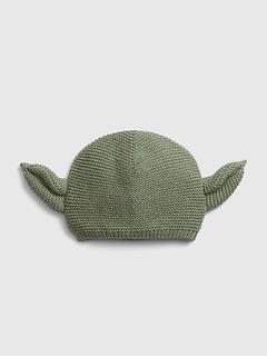 babyGap | Star Wars™ Hat