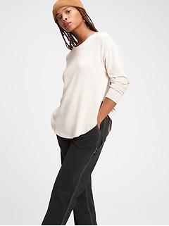 Softspun Dolman T-Shirt