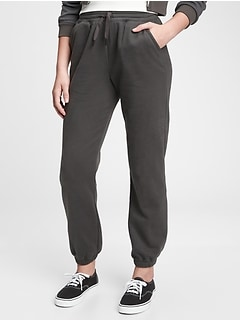 Teen Pull-On Joggers