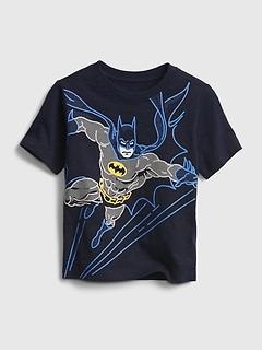 babyGap | DC™ Graphic T-Shirt