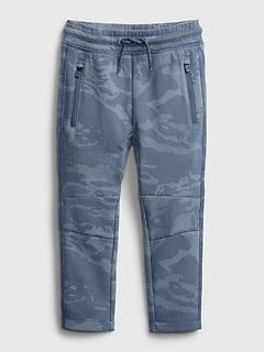 Pantalon d'entraînement GapFit pour tout-petit