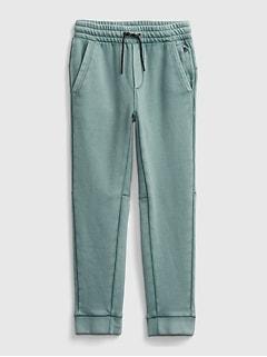 Teen Pull-On Sweatpants