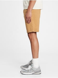 Shorts vintage 25cm