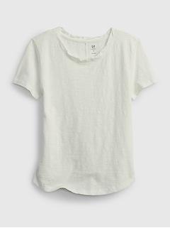 T-shirt décontracté Génération Action pour Enfant