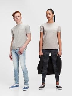 Teen Gen Good T-Shirt