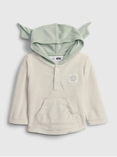 Couvre-maillot babyGap | Star Wars™