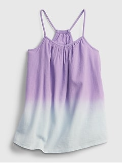 Toddler Ombre Dress