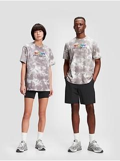 The Gap Collective Pride 100% Organic Cotton T-Shirt