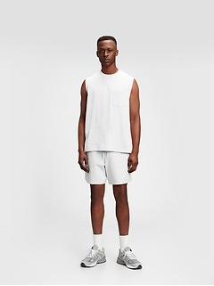 100% Organic Muscle T-Shirt