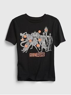 GapKids | Space Jam Graphic T-Shirt
