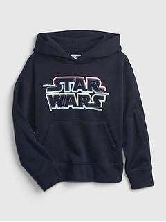 GapKids Star Wars™ Hoodie