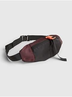 Recycled Belt Bag