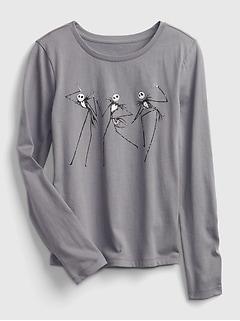GapKids   Disney 100% Organic Cotton Graphic T-Shirt