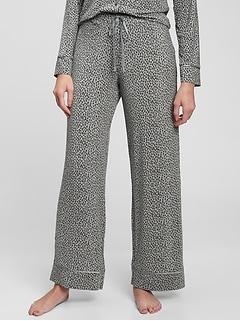 Truesleep Pants in Modal