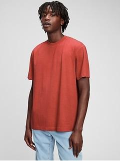 The Gen Good T-Shirt