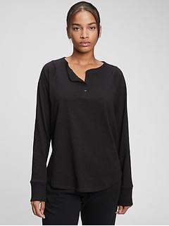 Tee Sweats T-Shirt