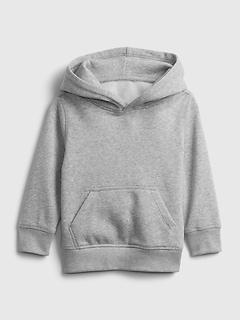 Toddler Hoodie Sweatshirt
